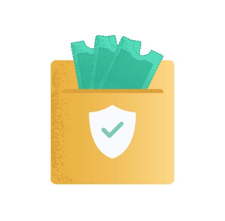 ¿Cómo gano el Sorteo con Premio Garantizado de Lotto 6/49 de Canadá?