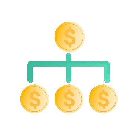 Multiplique su premio con el Megaplier, de Mega Millions