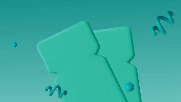 décimo loteria nacional navidad