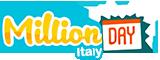 MillionDAY de Italia