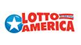 jugar Lotto América