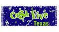 jugar Texas Cash 5