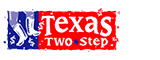 jugar Texas Two Step