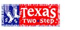jugar Texas Two Step