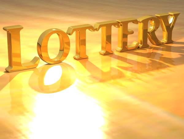 """2. El significado de la palabra """"lotería"""""""