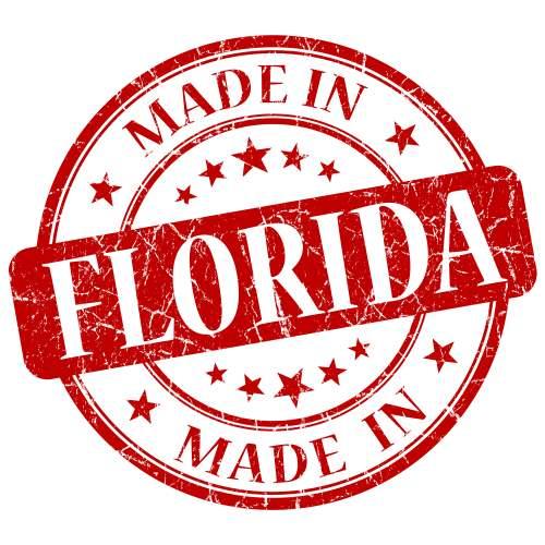 Hecho en Florida