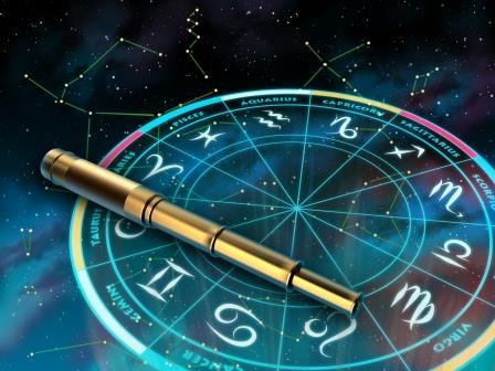 horoscopo y lotería