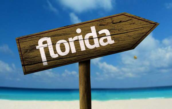 Cartel de Florida