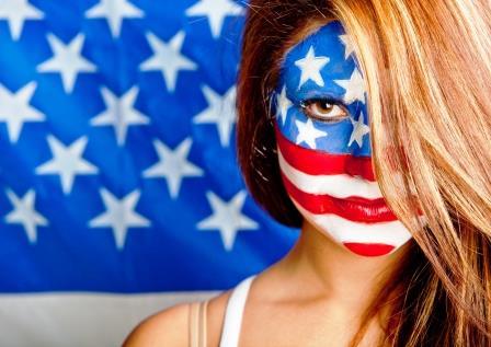 Extranjeros ganan lotería USA