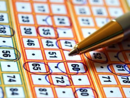 jugar loteria online seguro