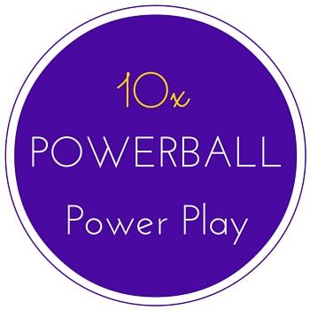 Power Play X10